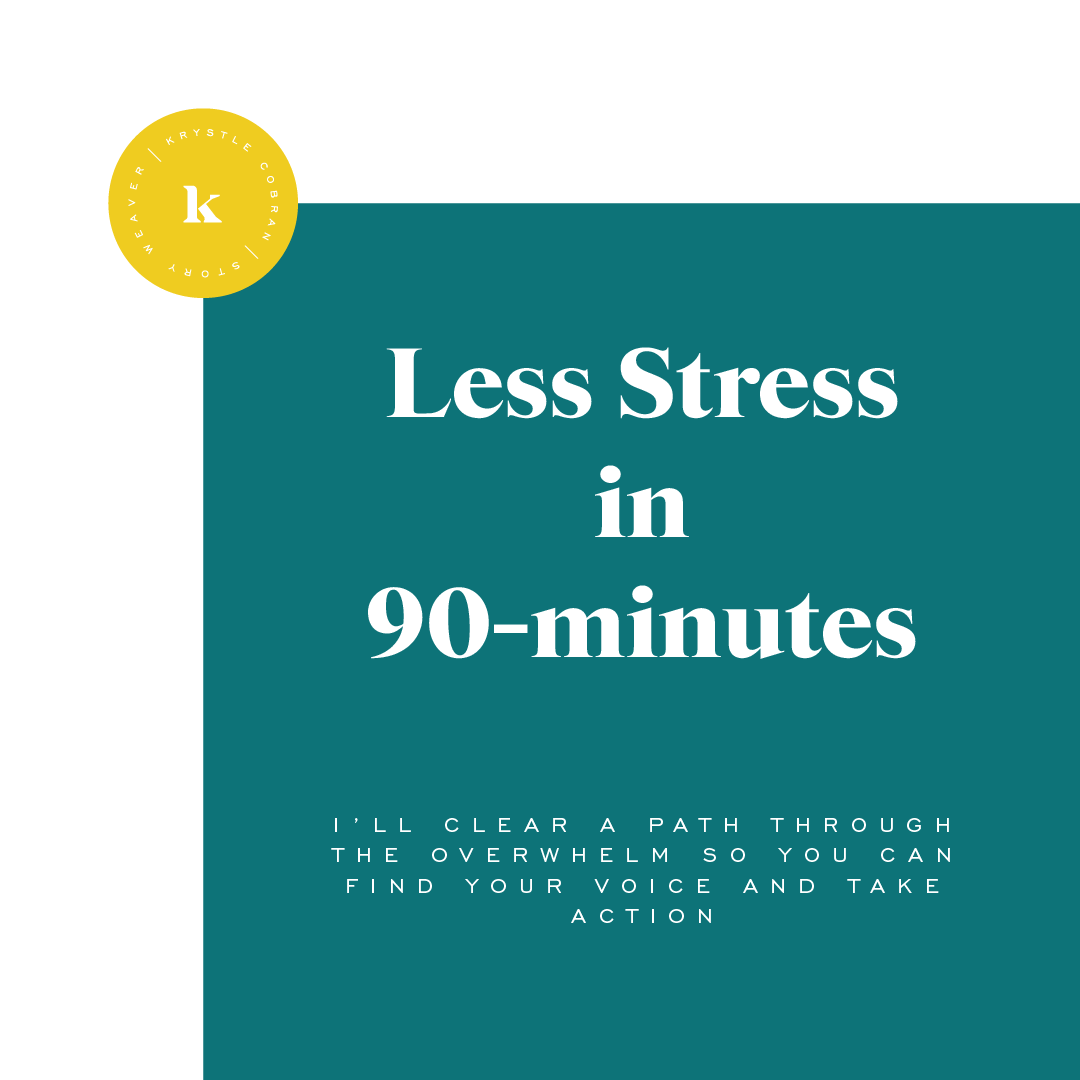 less stress in 90 minutes - top - testimonialsKC_SocialTemplate_DeepSea.png