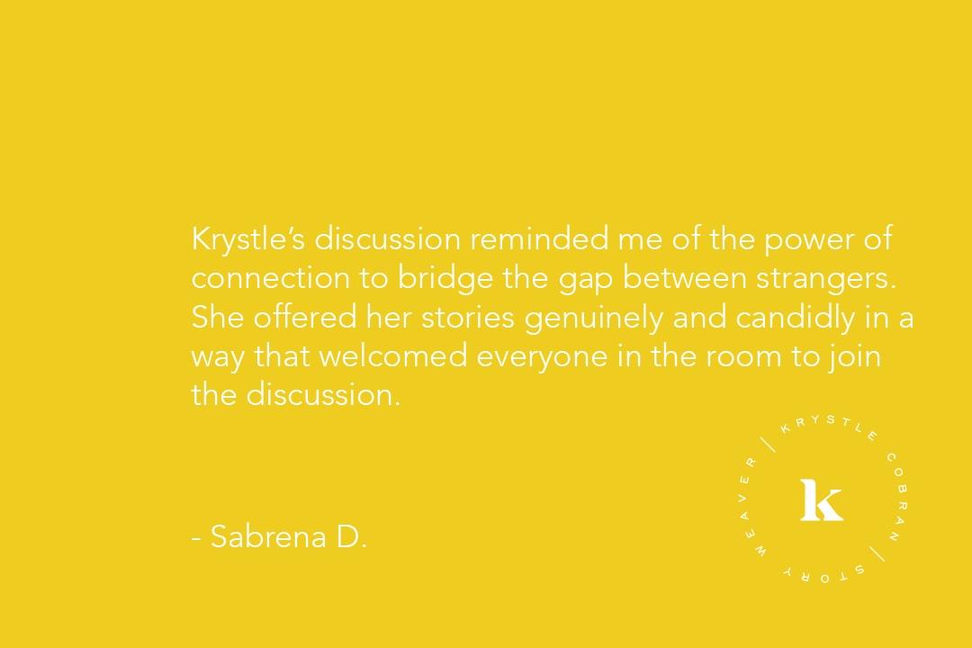 sabrena+speaking+testimonialKC_SocialTemplate_Sunshine.jpg