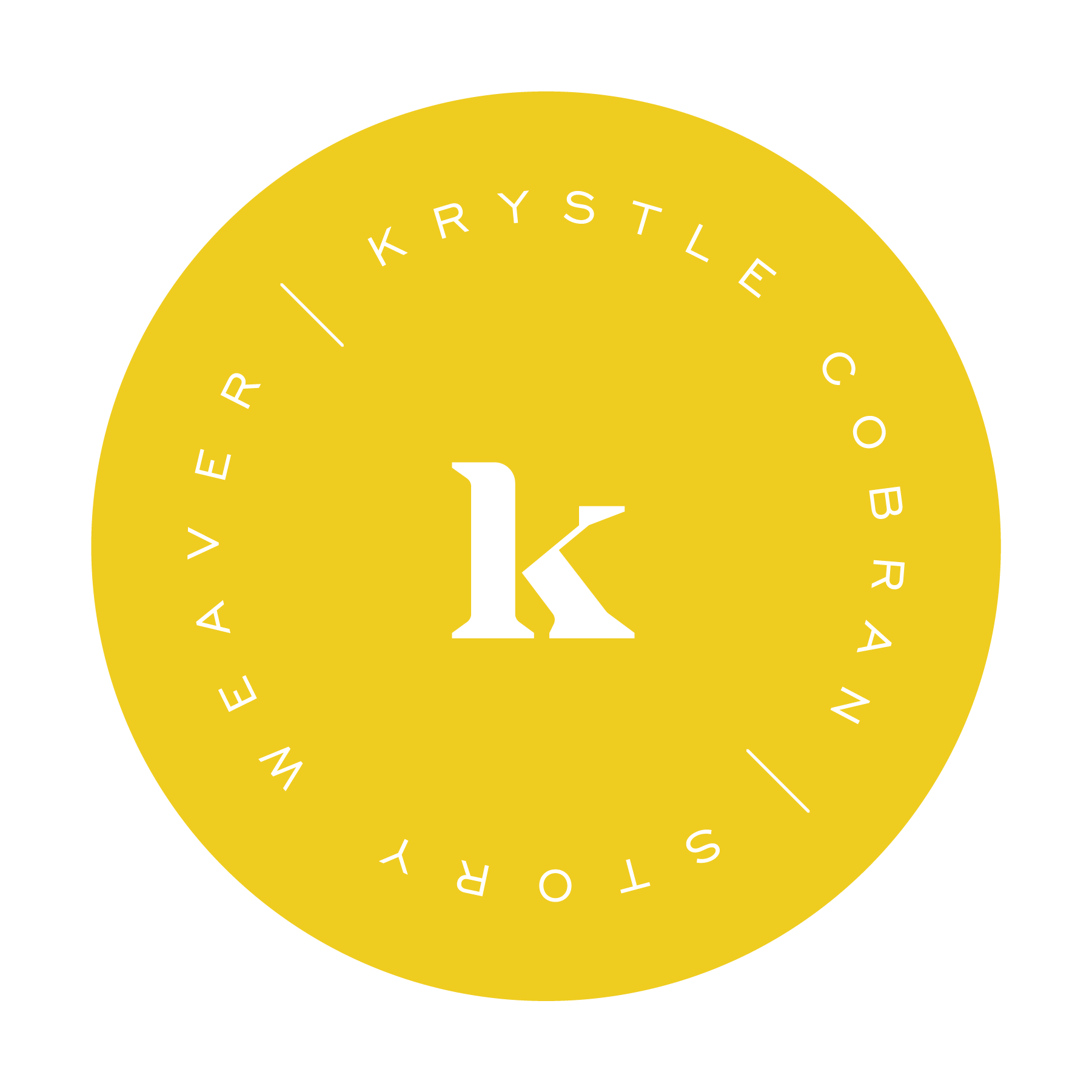 """Maybe stumbling is part of how we learn. Maybe the weaknesses we discover are tiny seedlings waiting to be nourished into new strengths."" - - @krystlecobran"