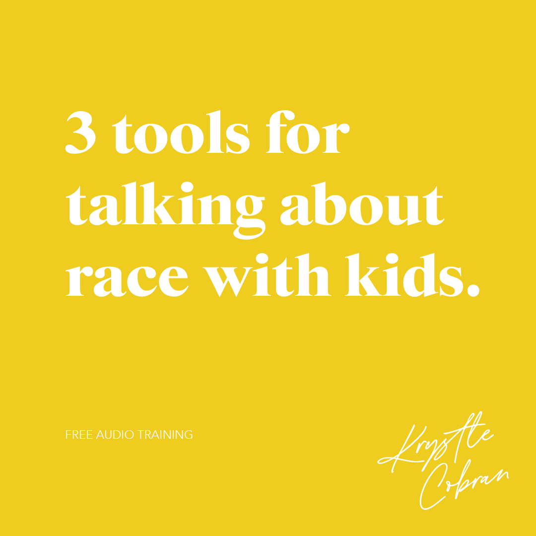 3 tools for talking about race with kidsKC_SocialTemplate_Sunshine.png