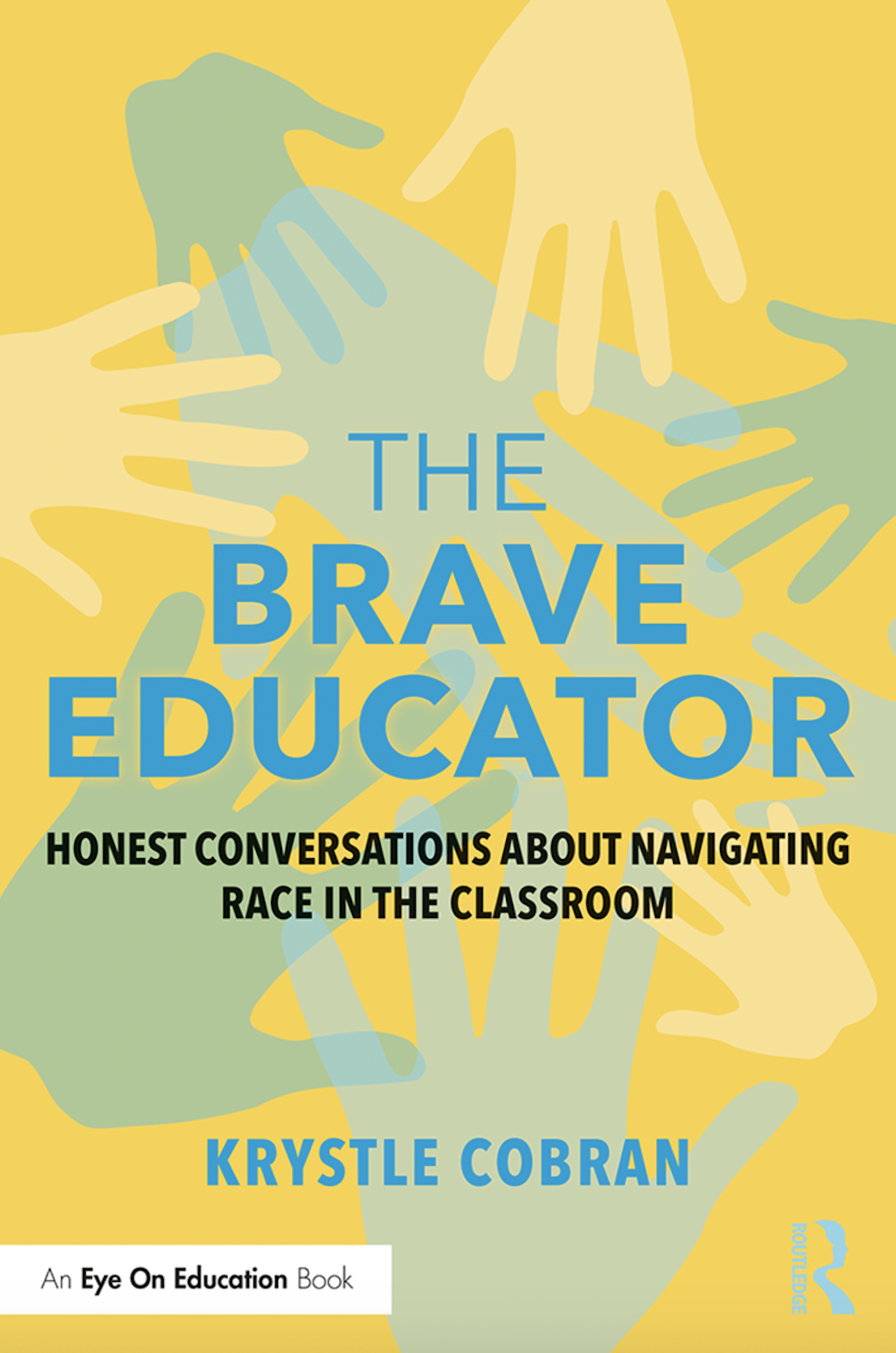 The Brave Educator.png