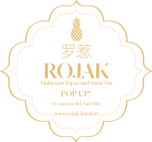 Rojak_logo_website.png