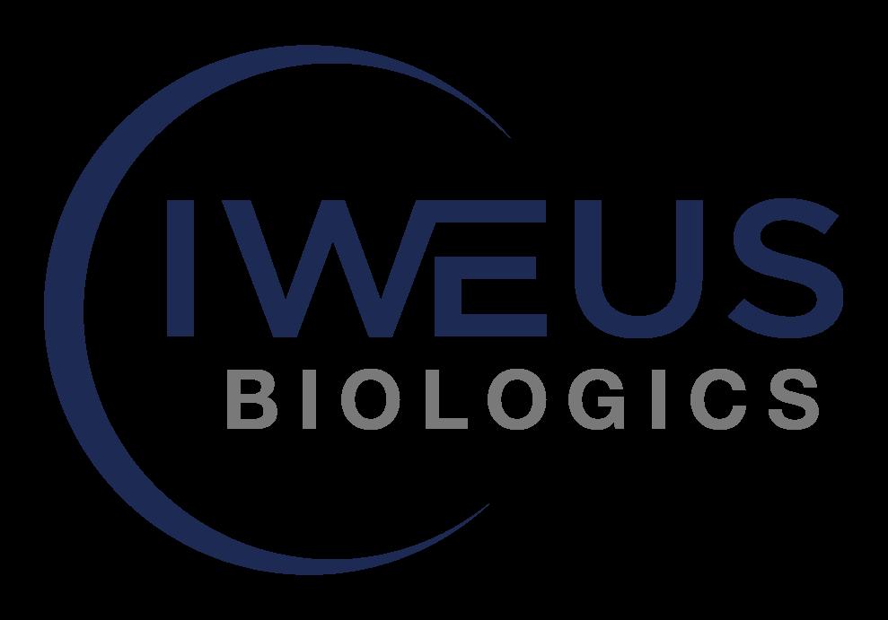 Biologics - IWEUS_logo_padded-50px.png