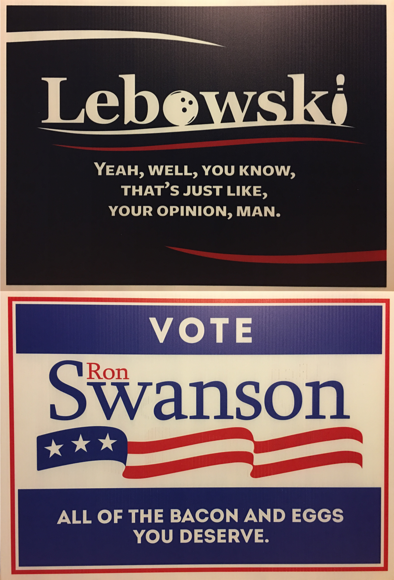 campaign-signs-both.jpg