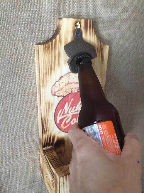 bottle opener nuka in use.jpg