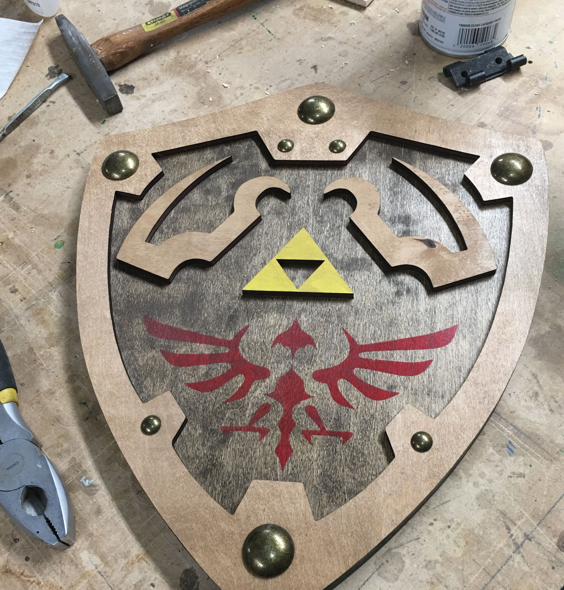 hylian-shield-natural.jpg