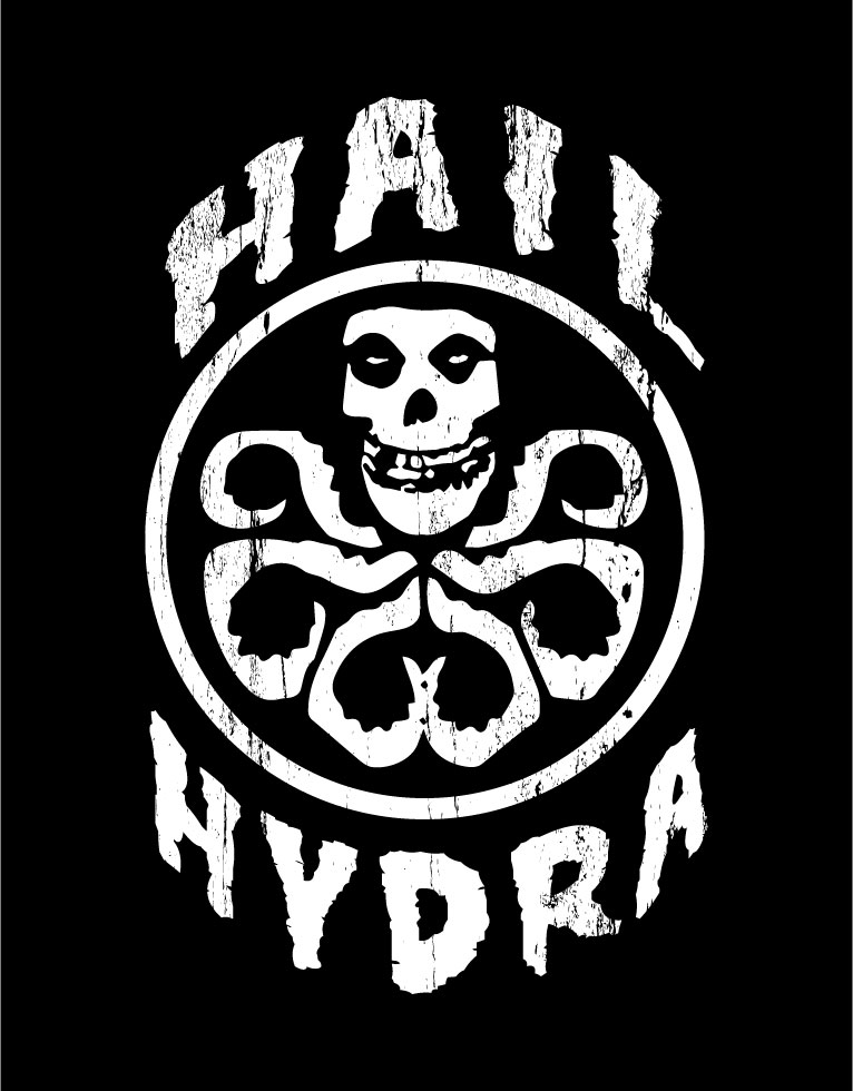 hydra-misfits-READY.jpg
