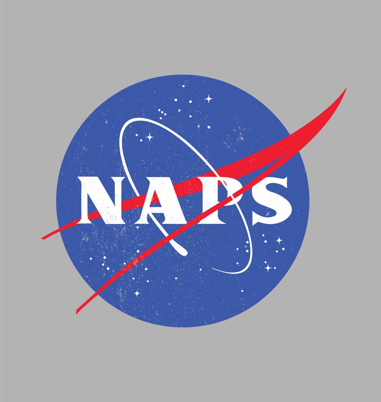 nasa-naps.jpg