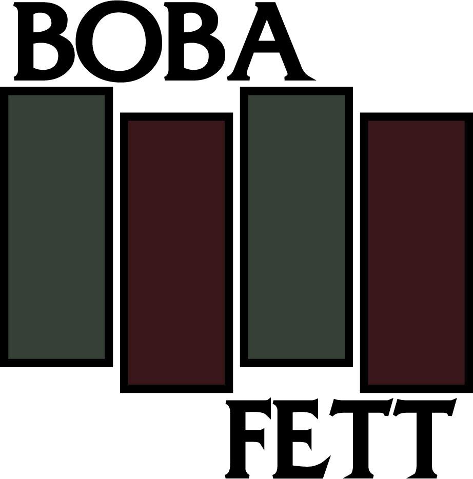 boba-fett-black-flag.jpg