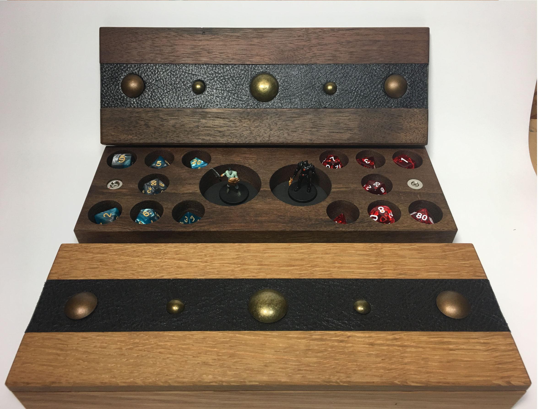 dice-boxes-double-plus.jpg