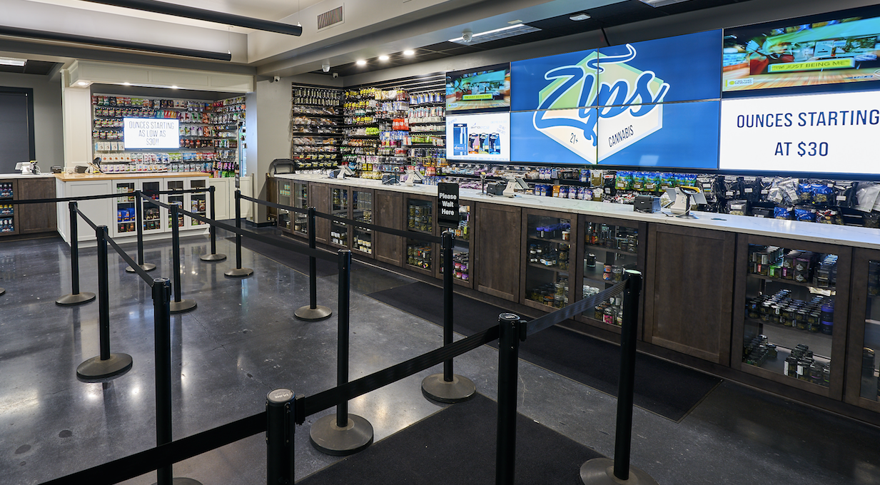 Inside Zips Cannabis Tacoma Dispensary.png