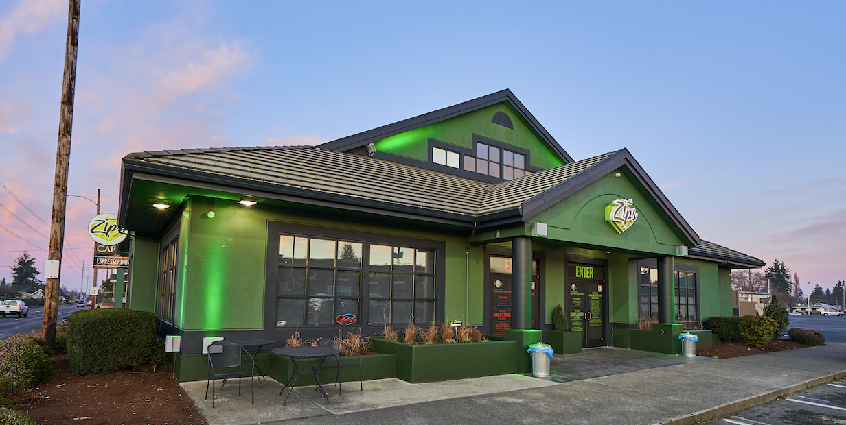 Zips Cannabis Tacoma Weed Dispensary.png