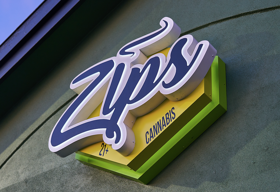 Zips Cannabis Tacoma Pot Shop.png