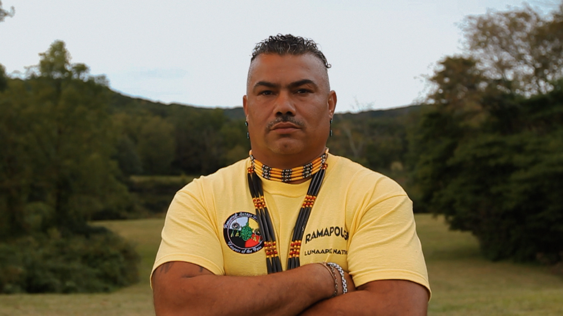 Ramapough-Clan-Chief-Vinny-Mann.jpg