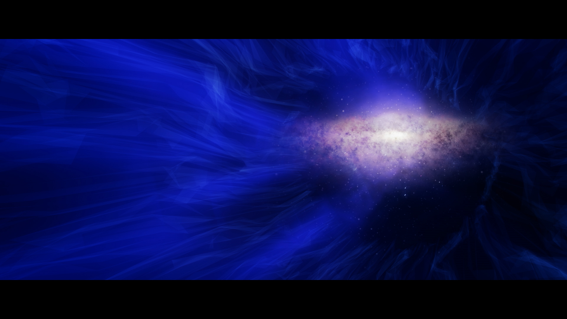 06_apt-3d-wormhole.jpg
