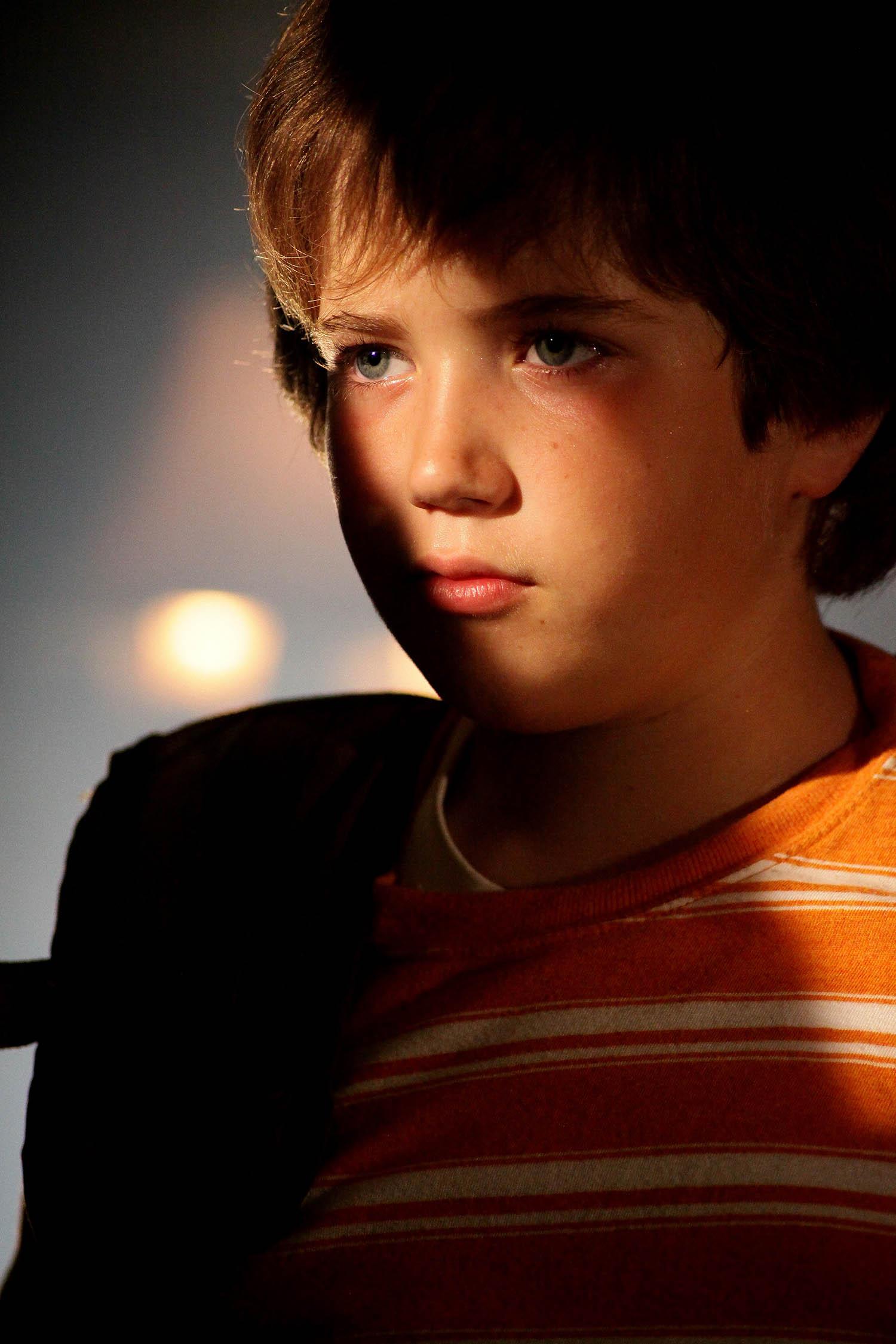 Connor Mac as %22Austin%22.jpg