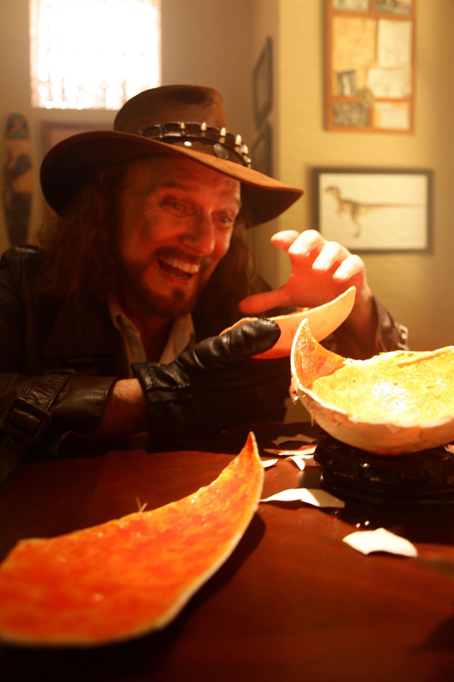 Jack Curenton as Snide With Egg.jpg