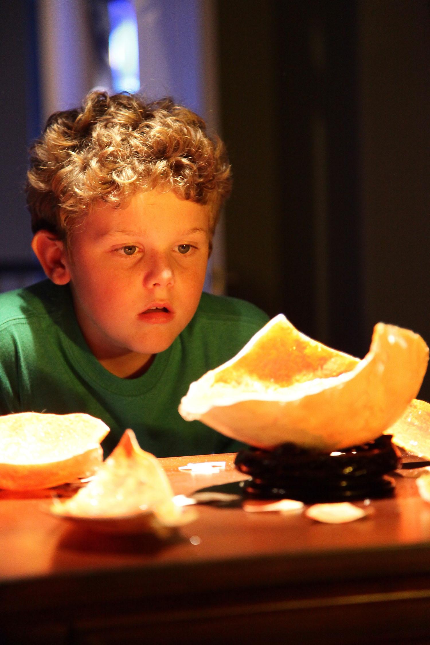 Sean Ryan Fox as David with Egg.jpg