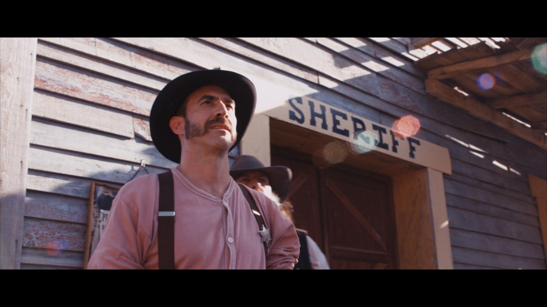 Aaron-Stielstra_Sheriff-Mosely-02.jpg