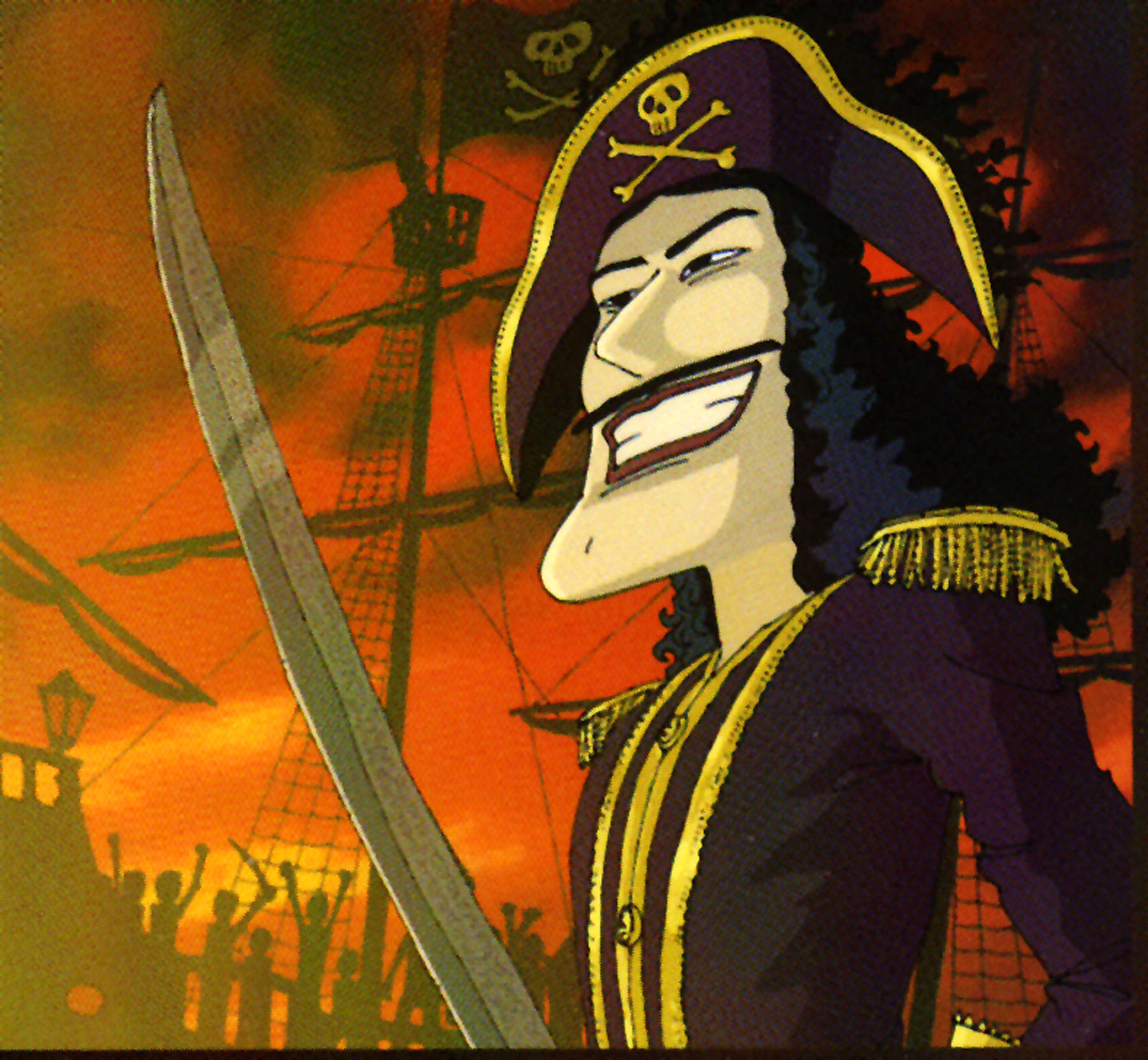 captainsabertooth6.jpg