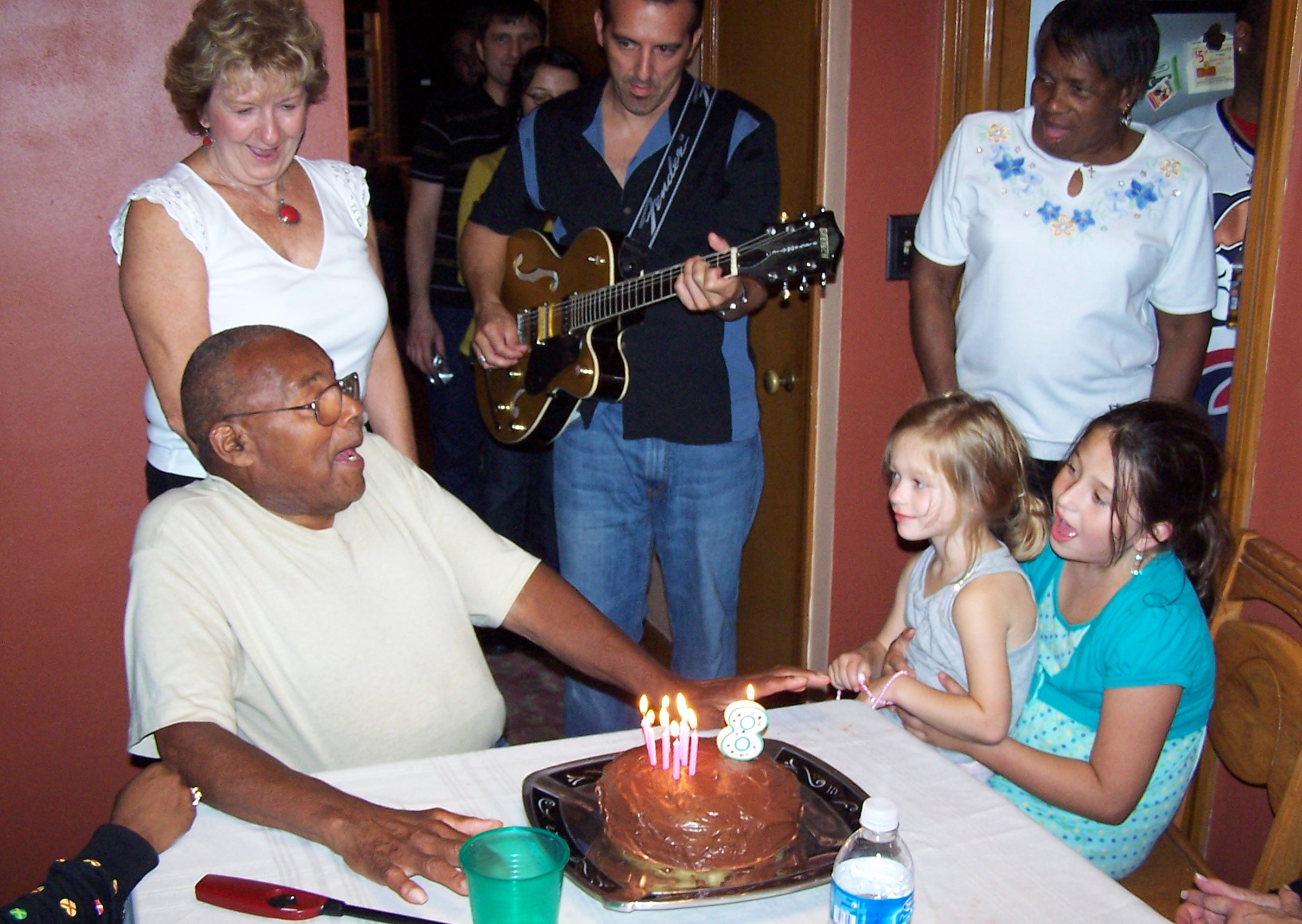 ClarenceGarrett_Birthday Party 2.jpg