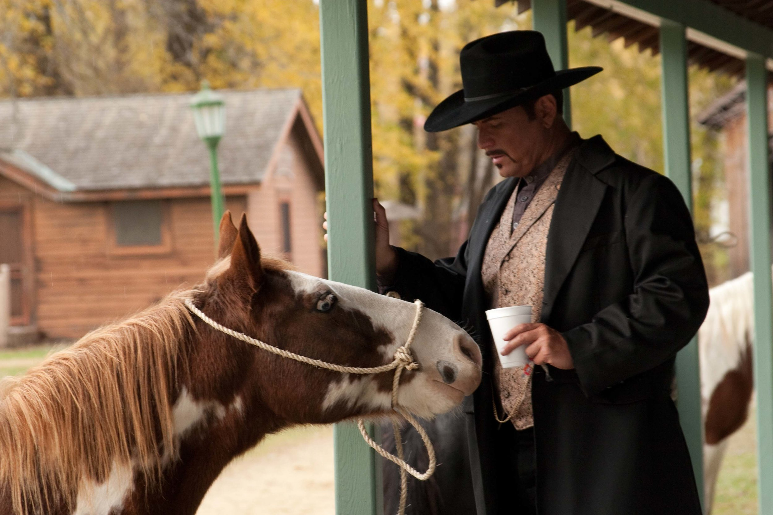 dan-davies-henry-seed-relaxing-with-a-horse.jpg