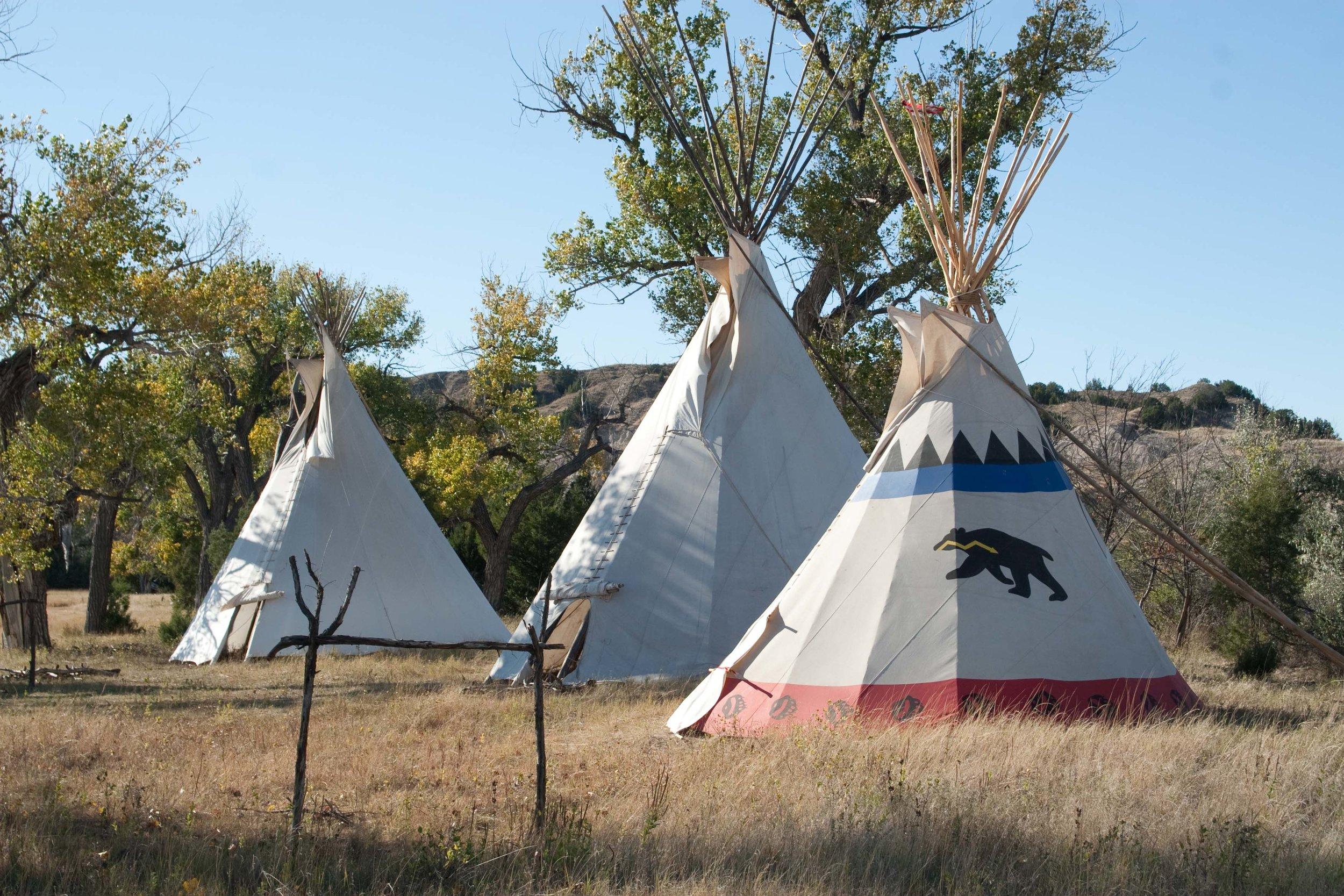 very-long-shot-of-teepees-in-indian-village-in-south-dakota.jpg