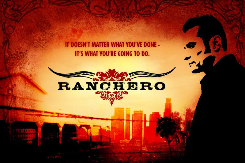 ranchero-09.jpg