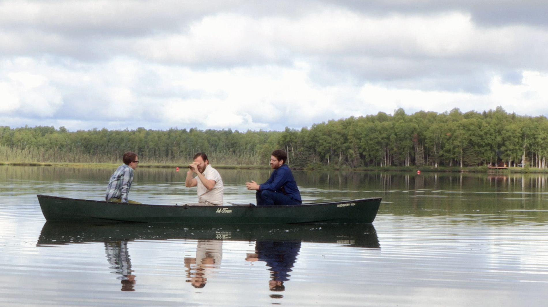 Mathew Clay Henry Kaiser and Adam McCabe in boat copy.jpg