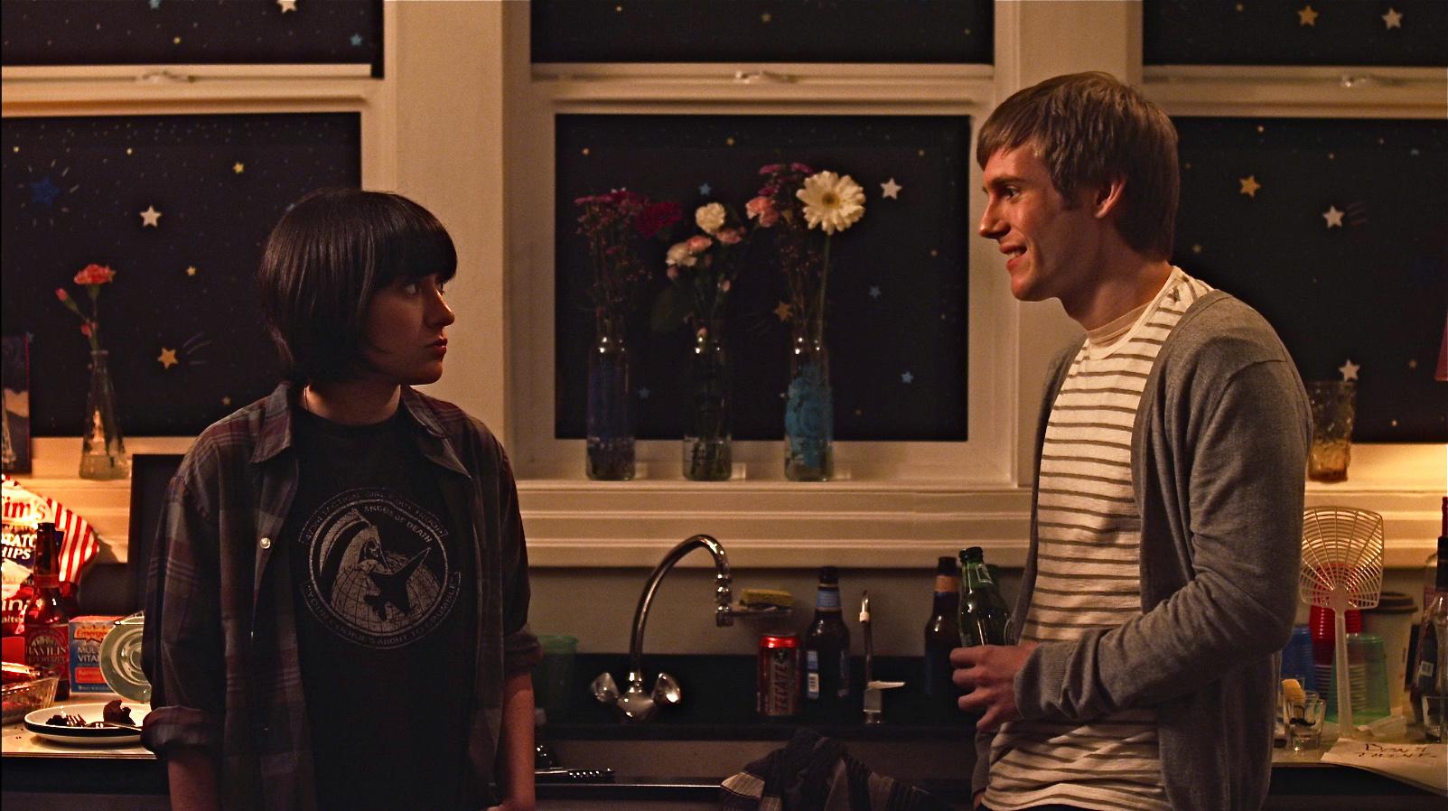 2 - Zachary Booth, DENIM - Denim Meets Nikki.jpg