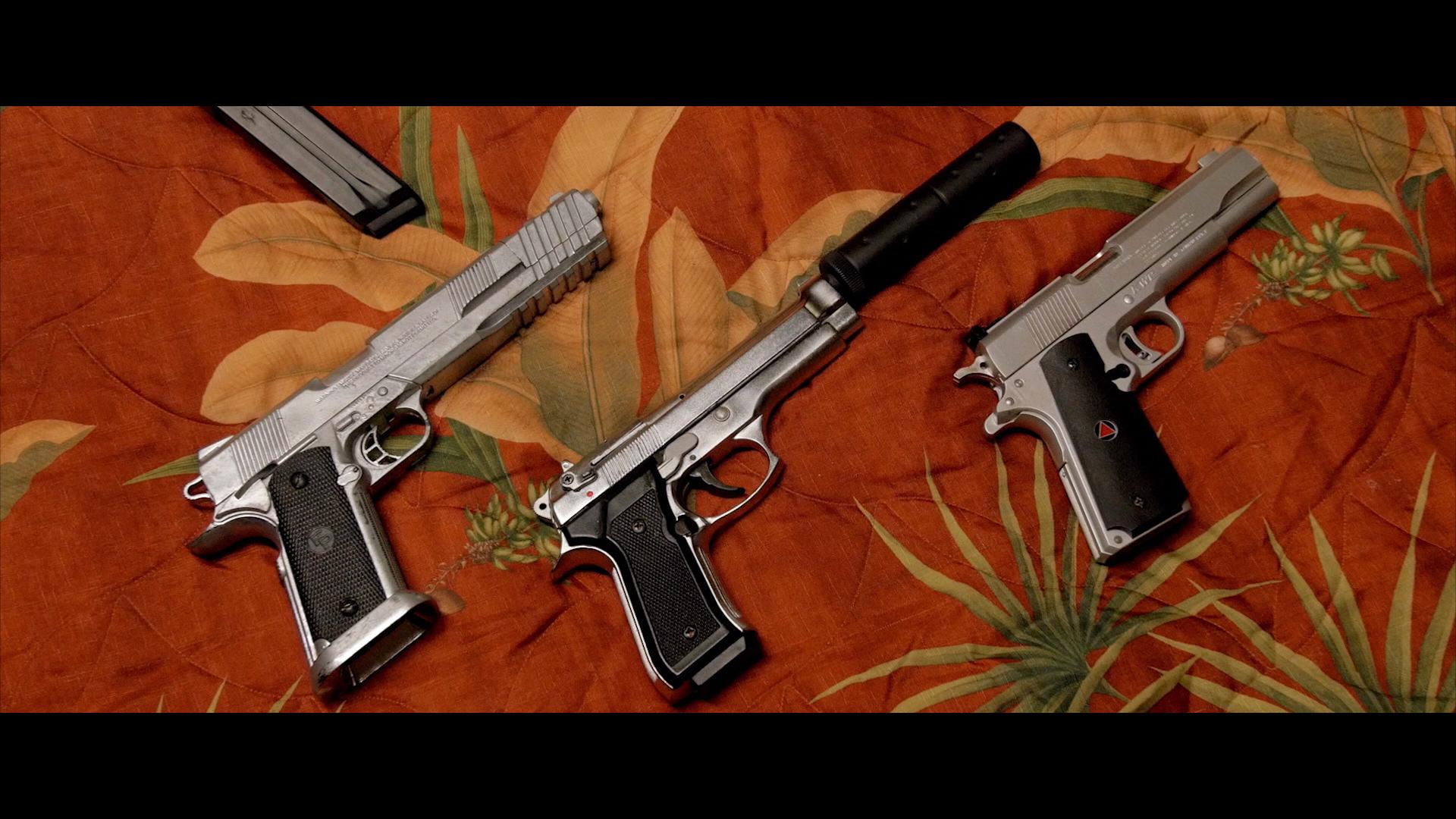 Pick a Gun, Any Gun.jpg