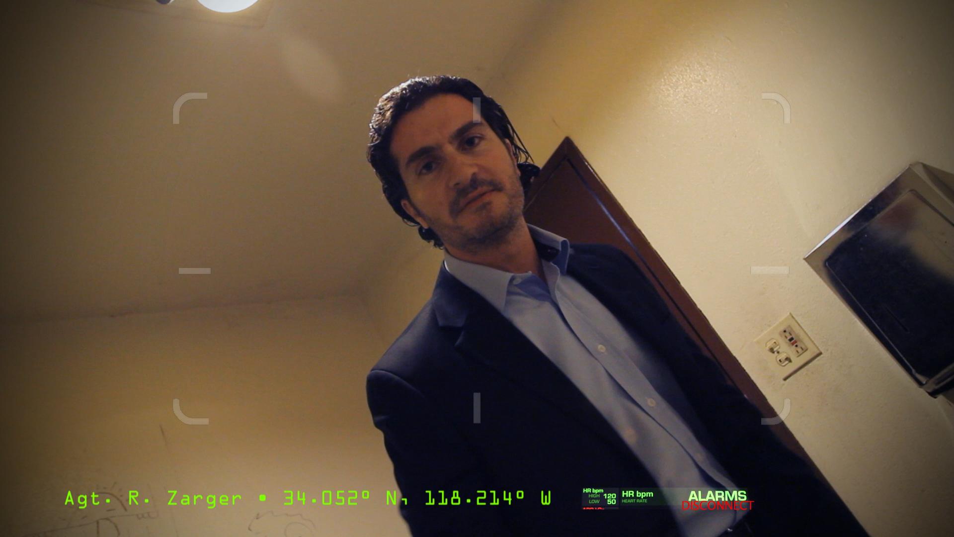 Mobster_12.jpg