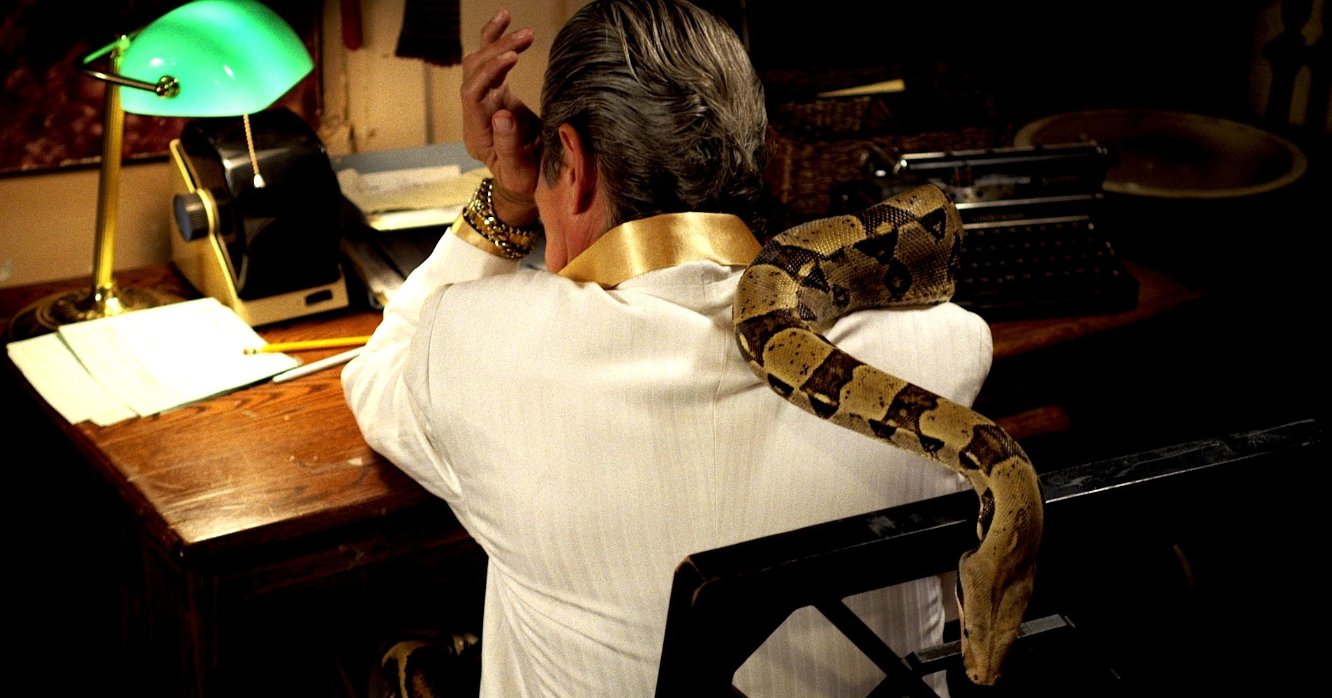 earl-and-his-snake-new-years-eve-in-his-office.jpg
