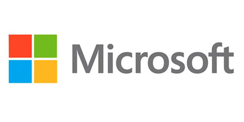 https://www.microsoft.com/en-us/movies-and-tv