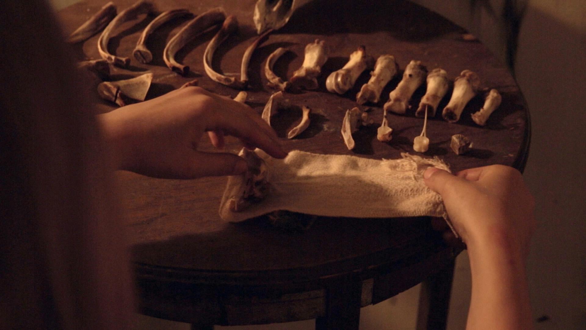 Sadiewithherbones.jpg