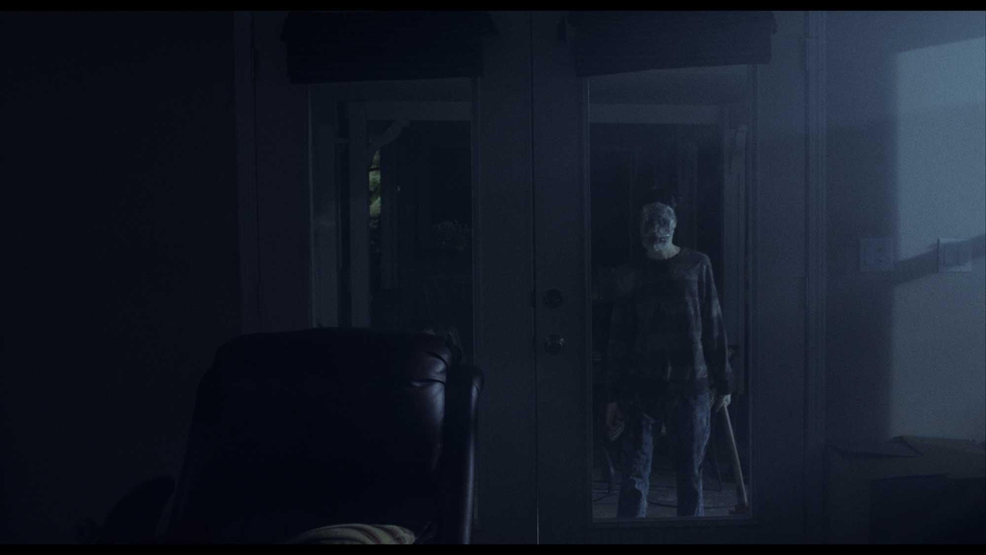 Barbara-House-Night-5.jpg