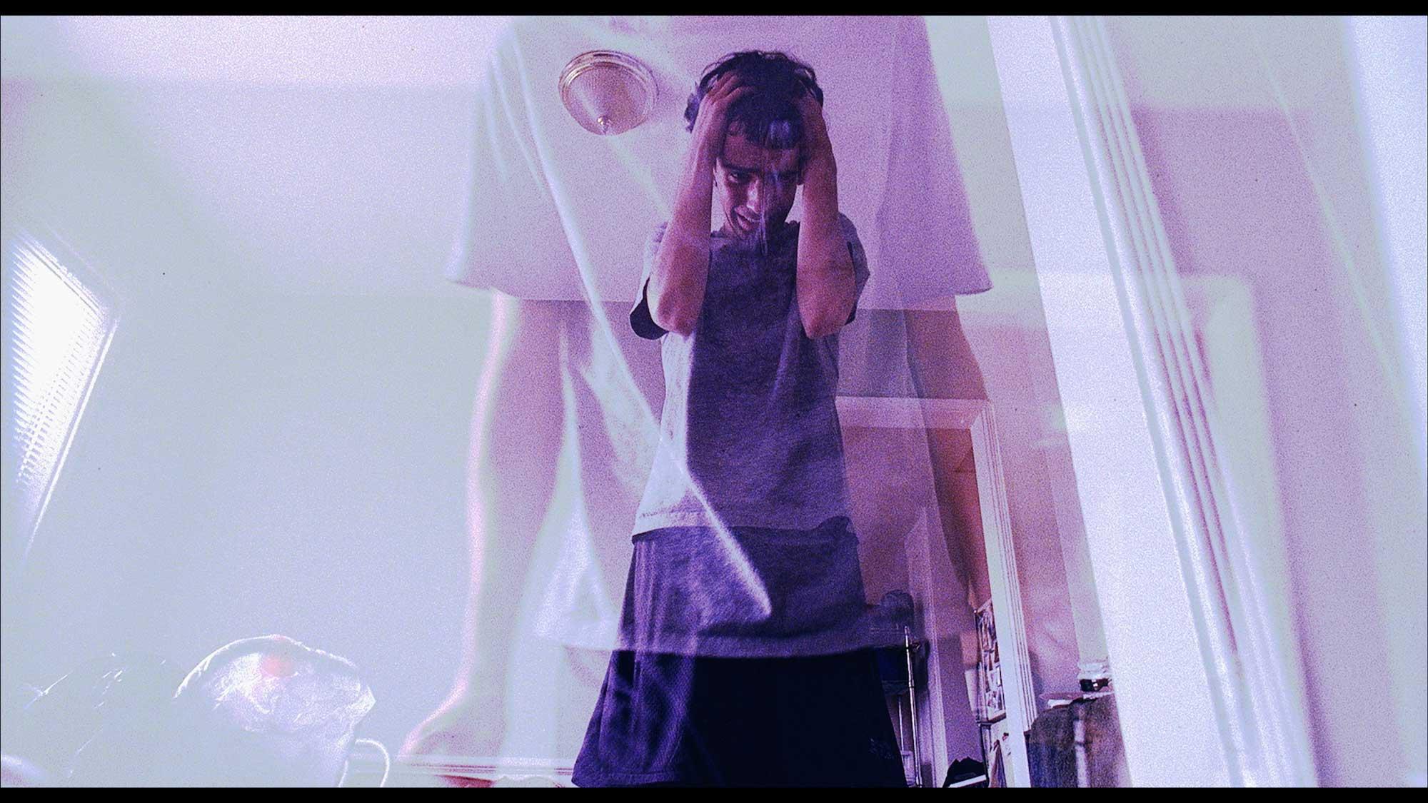Thomas-Freakout-1.jpg