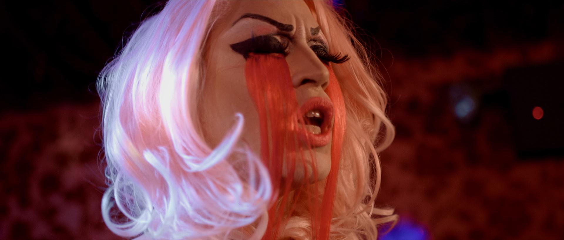Lipsynch.jpg