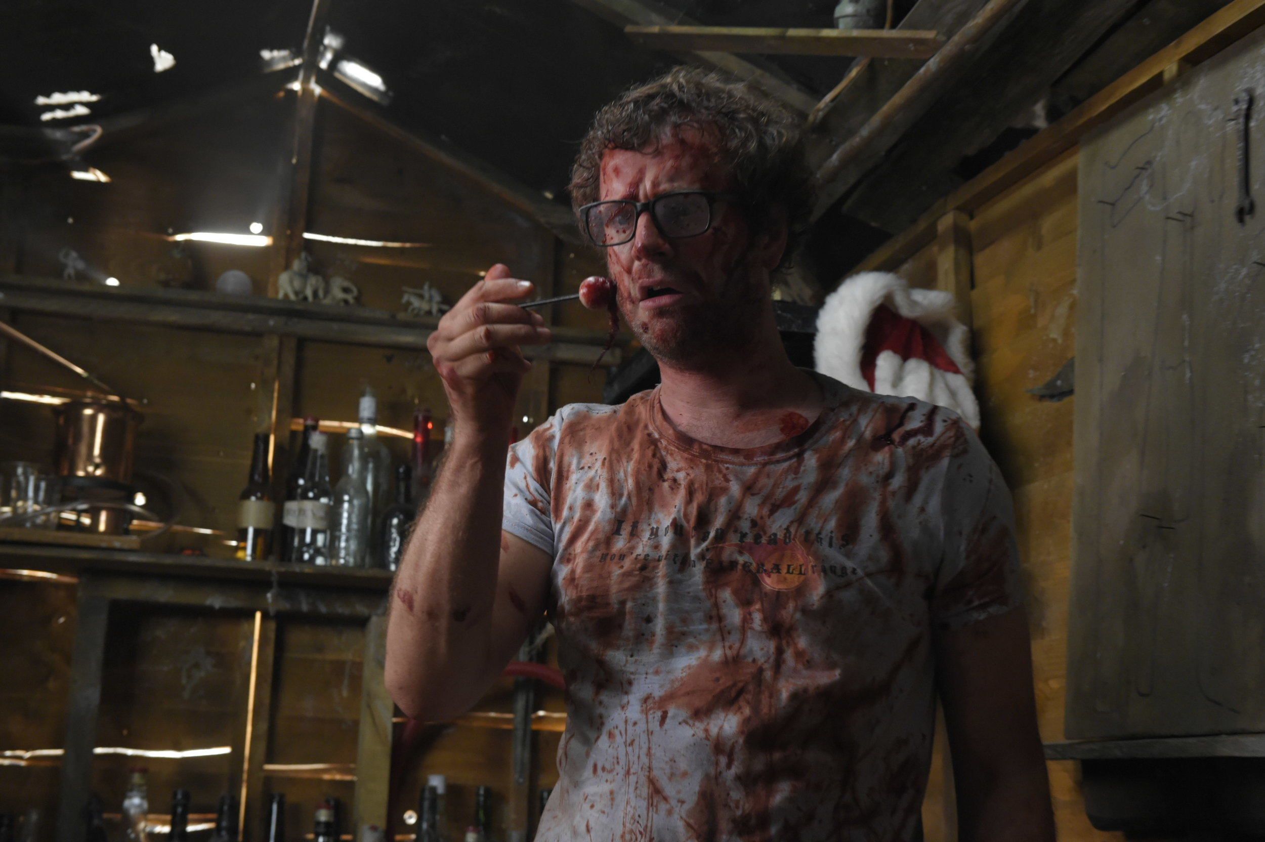 Spencer Brown as Trevor - Shed Struggle Scene.JPG