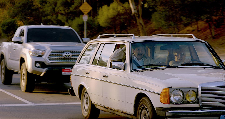 Chase scene.jpg