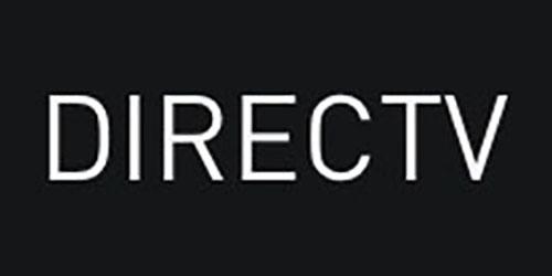 directTV.jpg