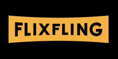 flixfling.jpg