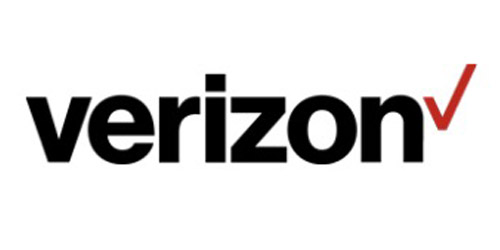 Verizon_.jpg