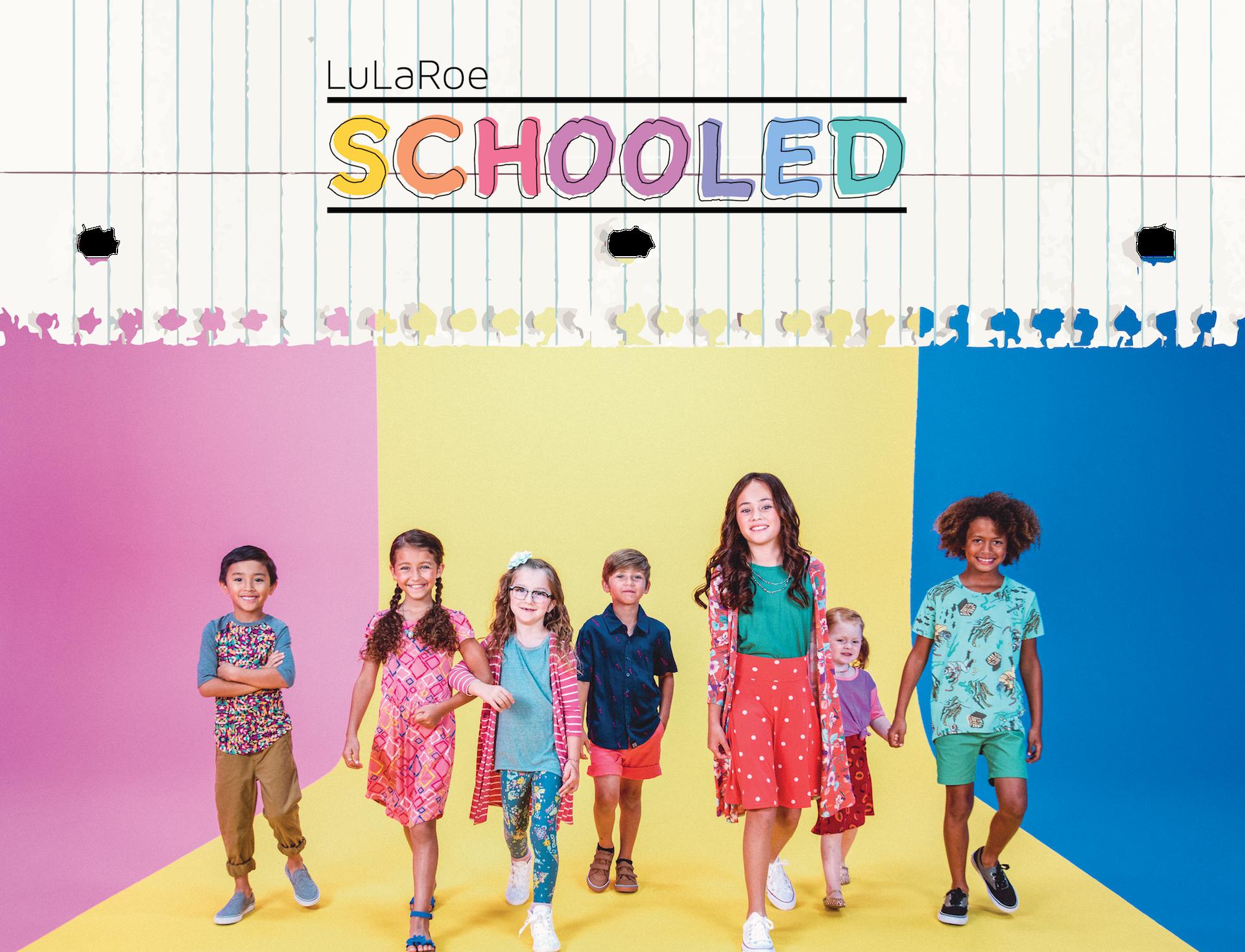 schooledlanding-02.png