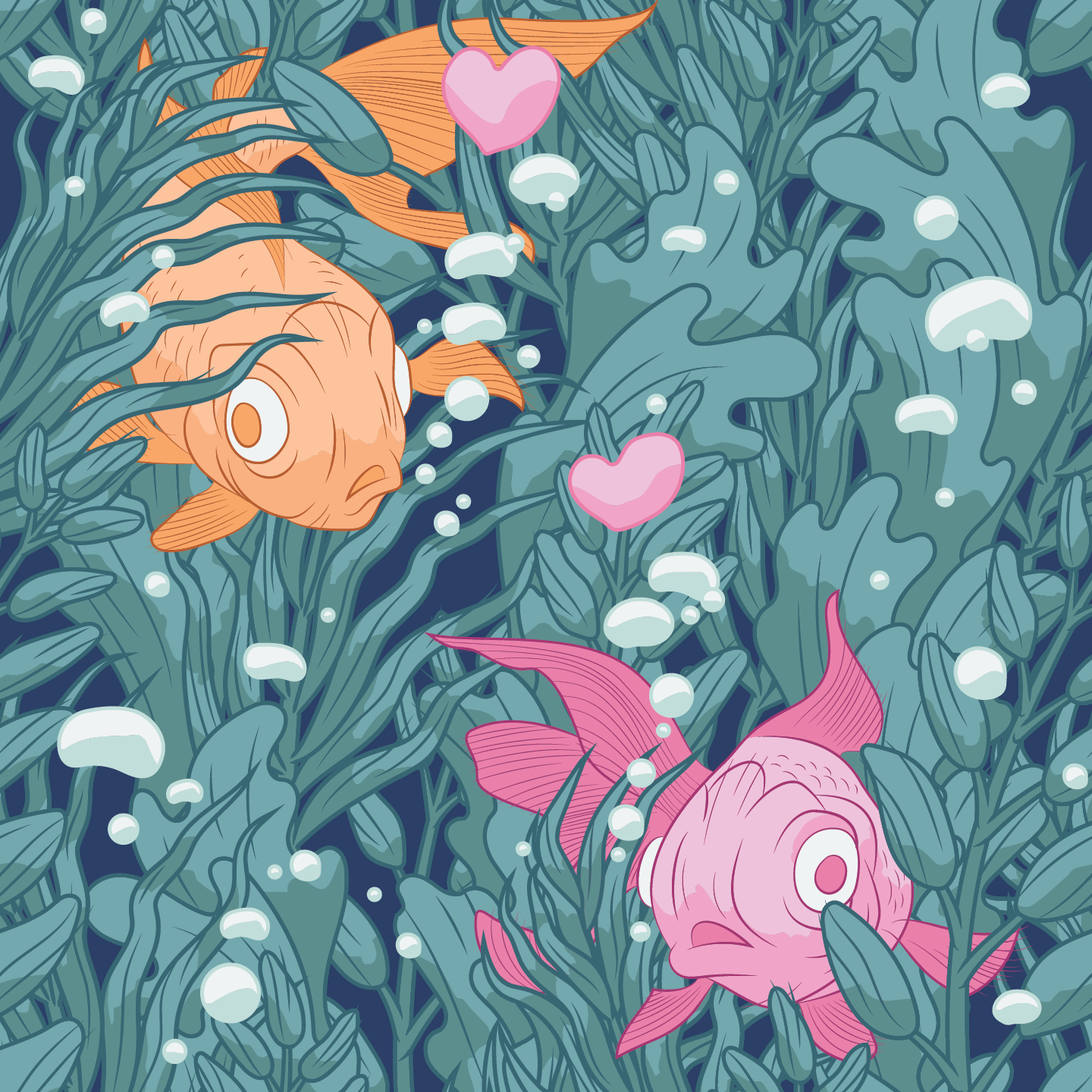 OK_goldfish in love art1-01 8.15.48 AM.png