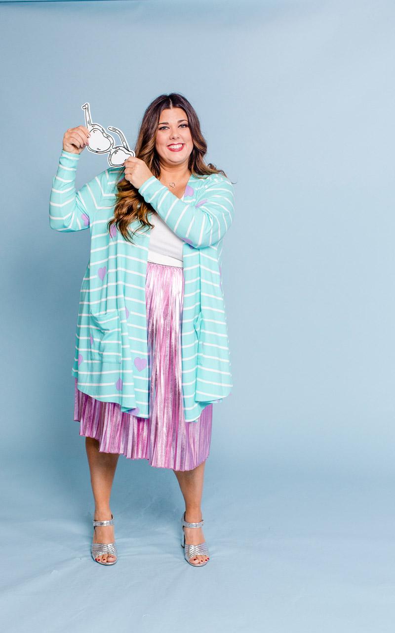 LuLaRoe-Caroline-Mid-Length-Cardigan-with-side-pockets-light-blue-striped-purple-hearts.jpg