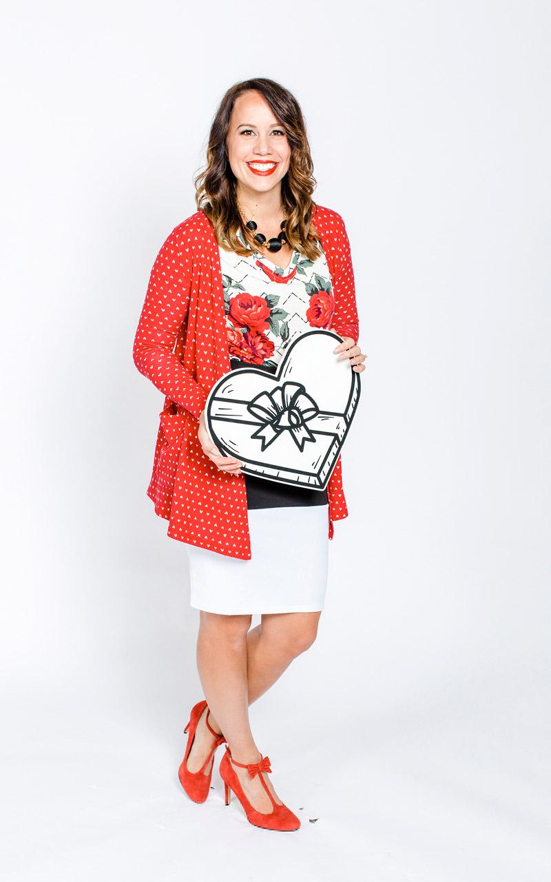 LuLaRoe-Caroline-Mid-Length-Cardigan-with-side-pockets-red-hearts-polka-dots.jpg