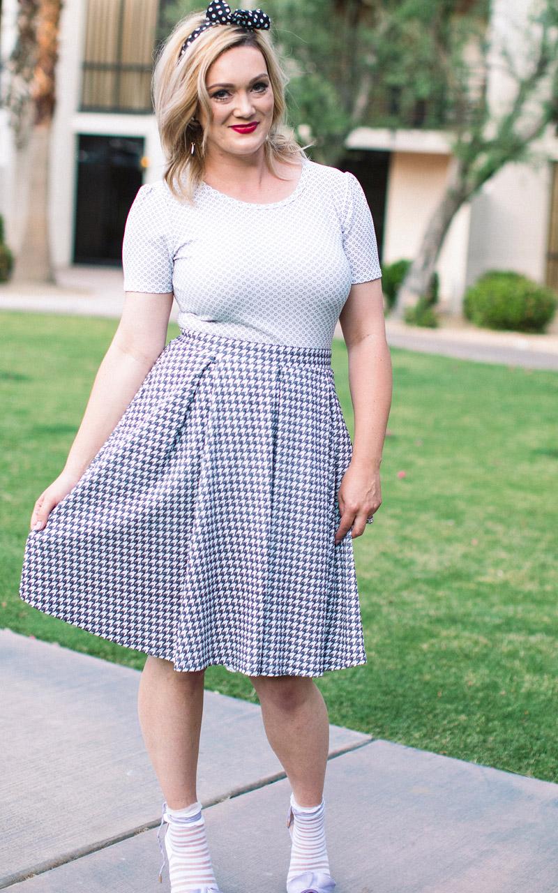 LuLaRoe-Madison-Mid-Length-Skater-Skirt-With-Pockets-black-and-white-checkered.jpg
