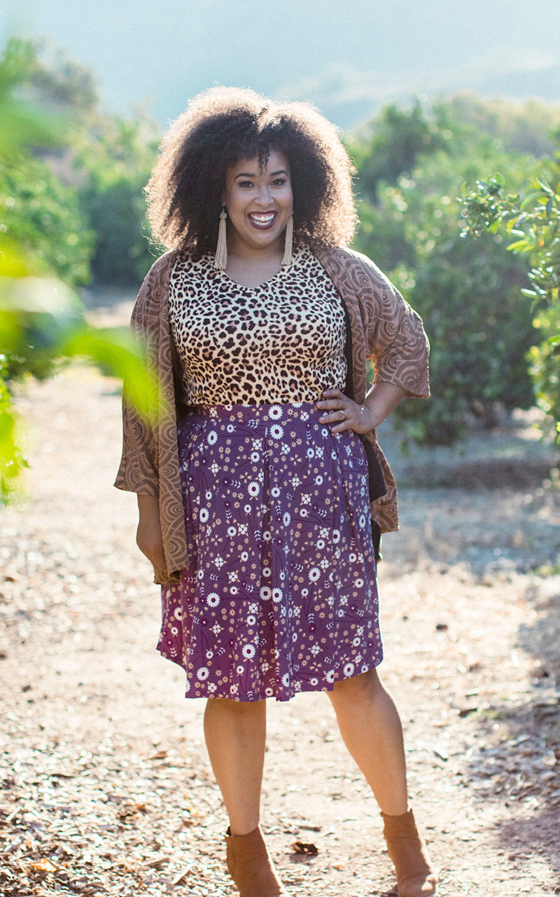 LuLaRoe-Madison-Mid-Length-Skater-Skirt-With-Pockets-purple-and-white-floral.jpg