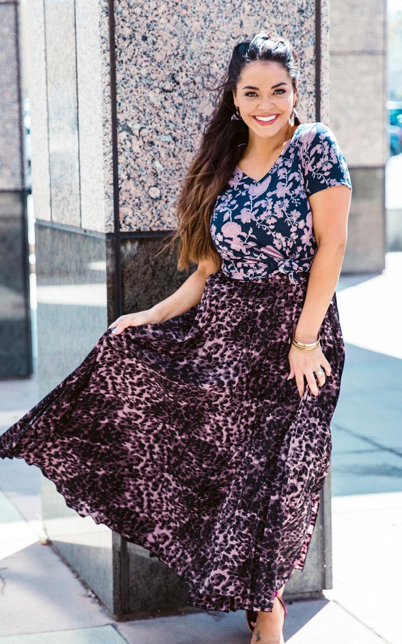 LuLaRoe-DeAnne-Maxi-Pleated-Wrap-Skirt-Purple-Cheetah.jpg